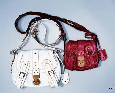 Марина орланди сумки купить: купить мужские сумки киев, сумка саманта.